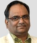 Prof M Sridhar Acharyulu