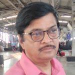 Dr. Goparaju Narayanarao