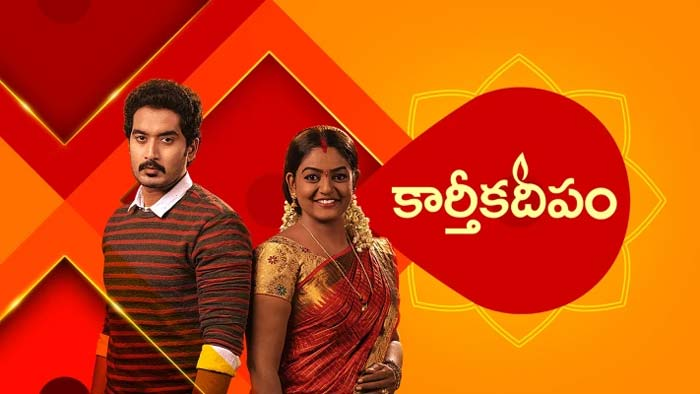 tv serials affecting family relationships