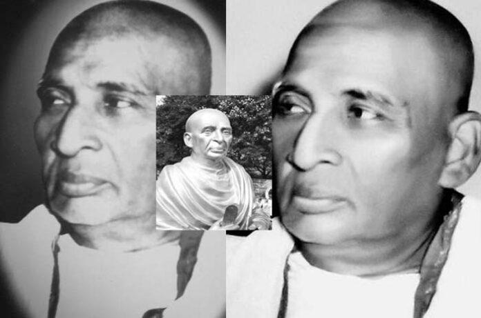 Telugu writer and pundit veturi prabhakara sastri birth anniversary