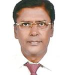 Prof. Rajendra Singh B